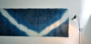 鳴海夫婦展 『 天の川にかかる光 』(終了)